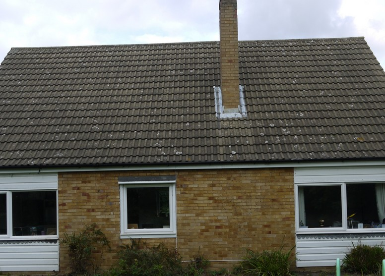 before_a_dormer_loft_conversion (9)
