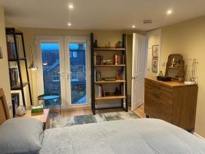 loft-conversion-interior (1)