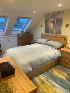 loft-conversion-interior (2)