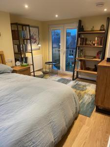 loft-conversion-interior (3)